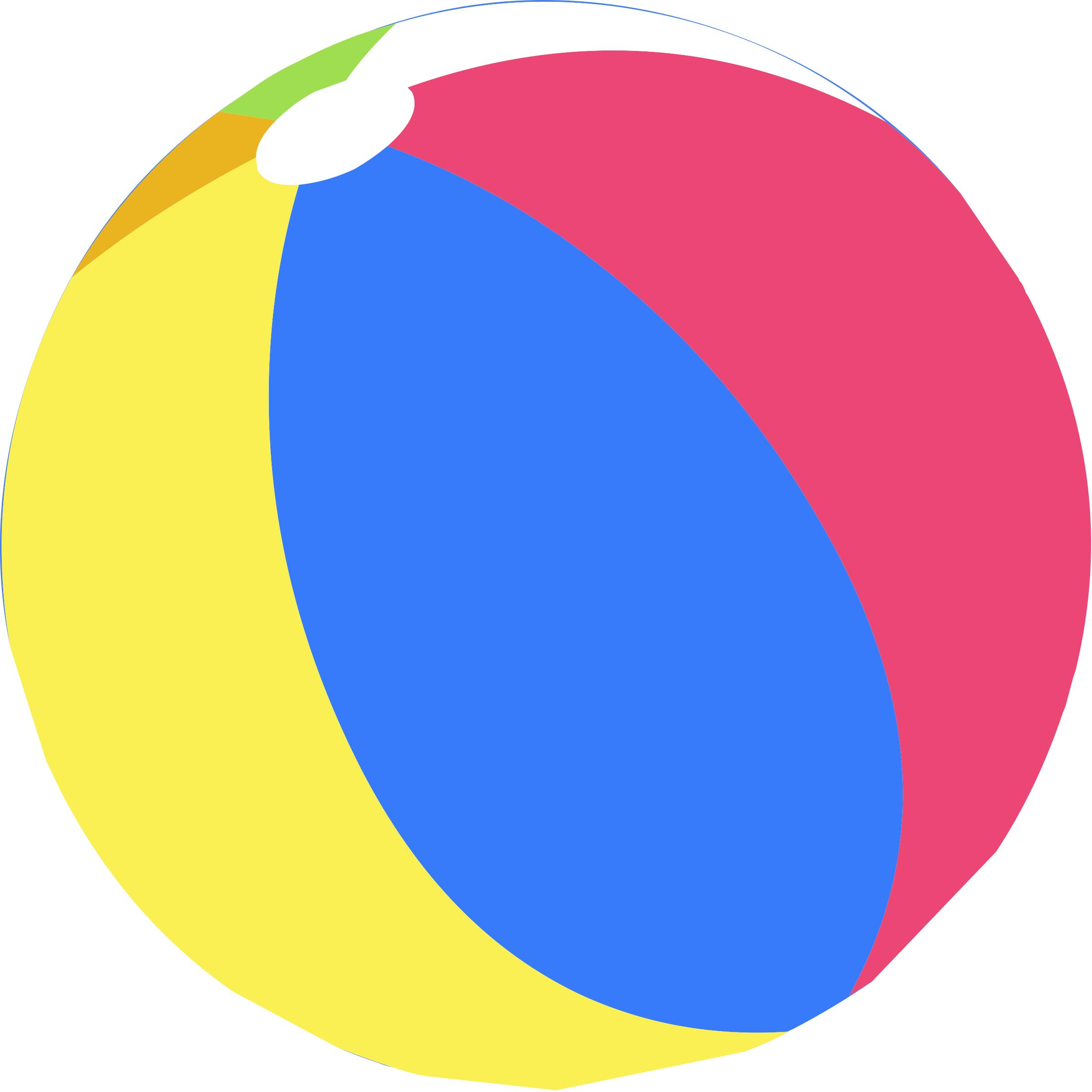 Beachball clipart tool. Misc icons png free