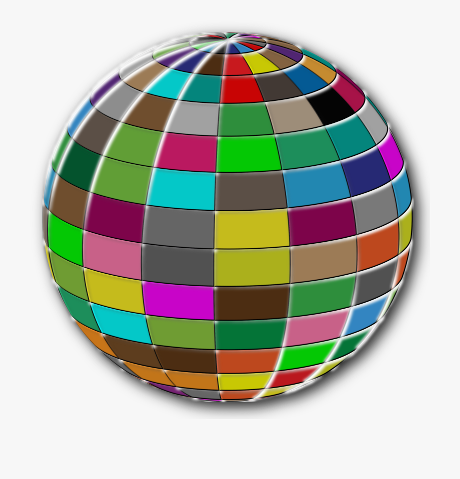 Circle free cliparts on. Beachball clipart tool