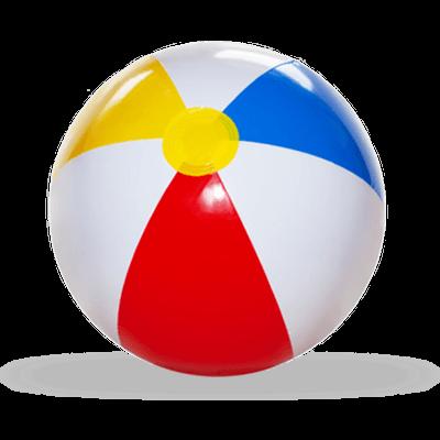 Beachball clipart transparent background. Golden balloons png stickpng