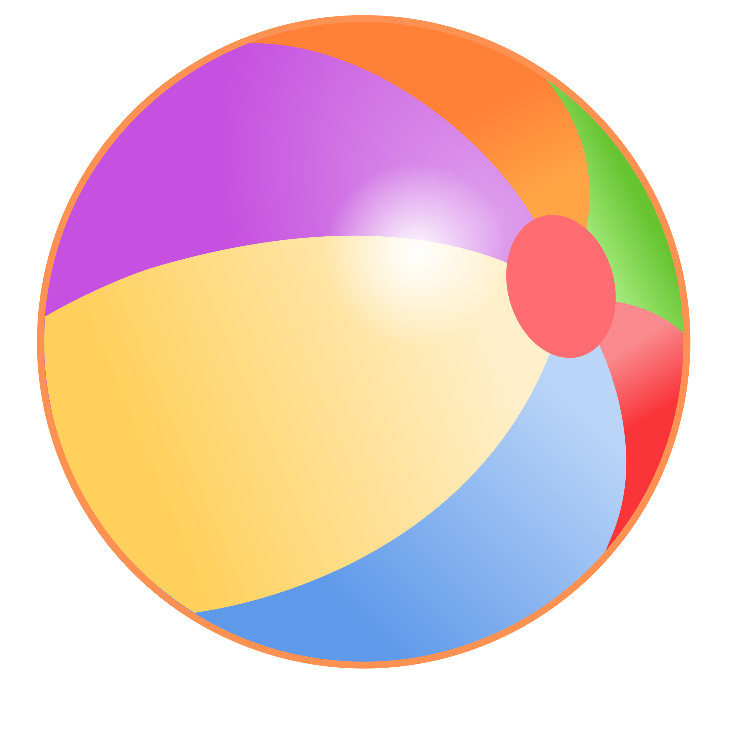 Beachball clipart transparent background. Beach ball png images