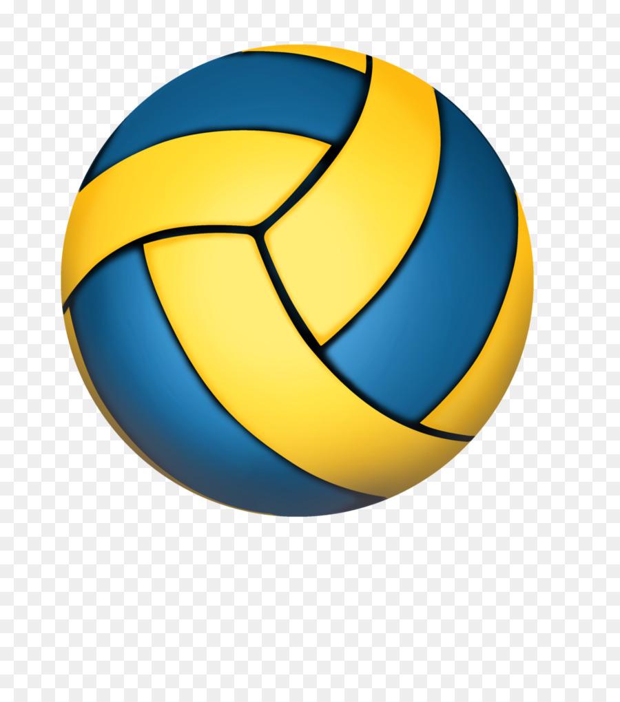 Beachball clipart volleyball. Beach ball football transparent