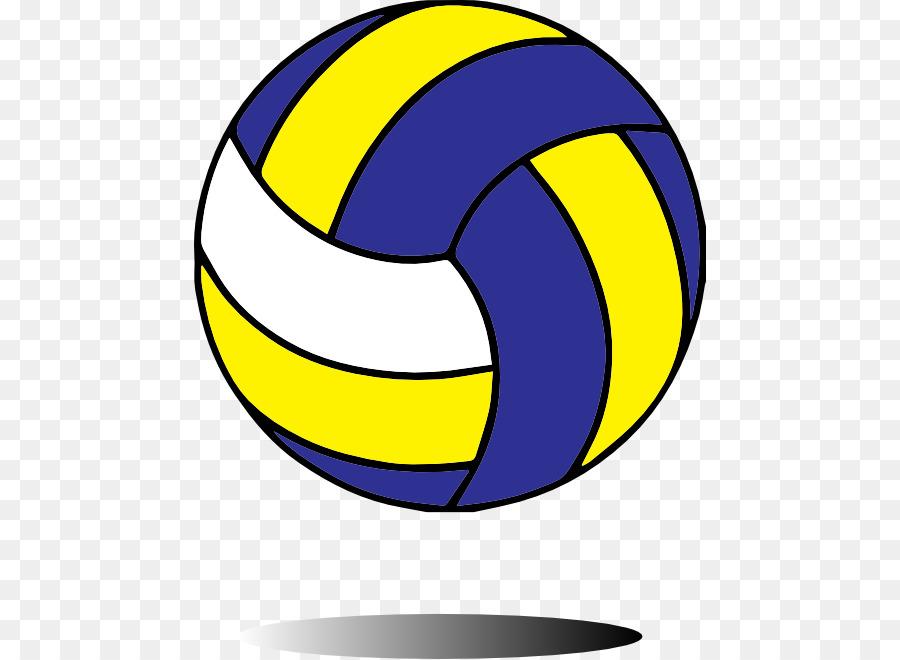 Beachball clipart volleyball. Beach ball circle transparent