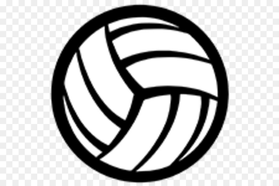 Beachball clipart volleyball. Beach ball clip art