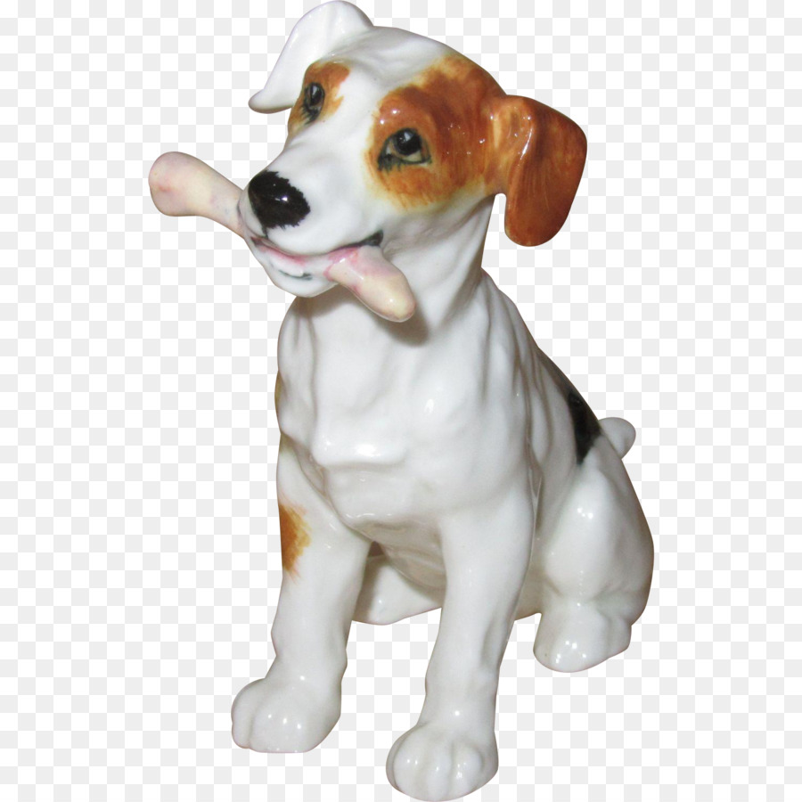 Beagle clipart american foxhound. Jack russell terrier english