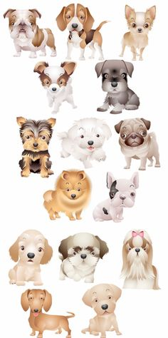 Beagle clipart baby puppy. Dog cute dogs clip