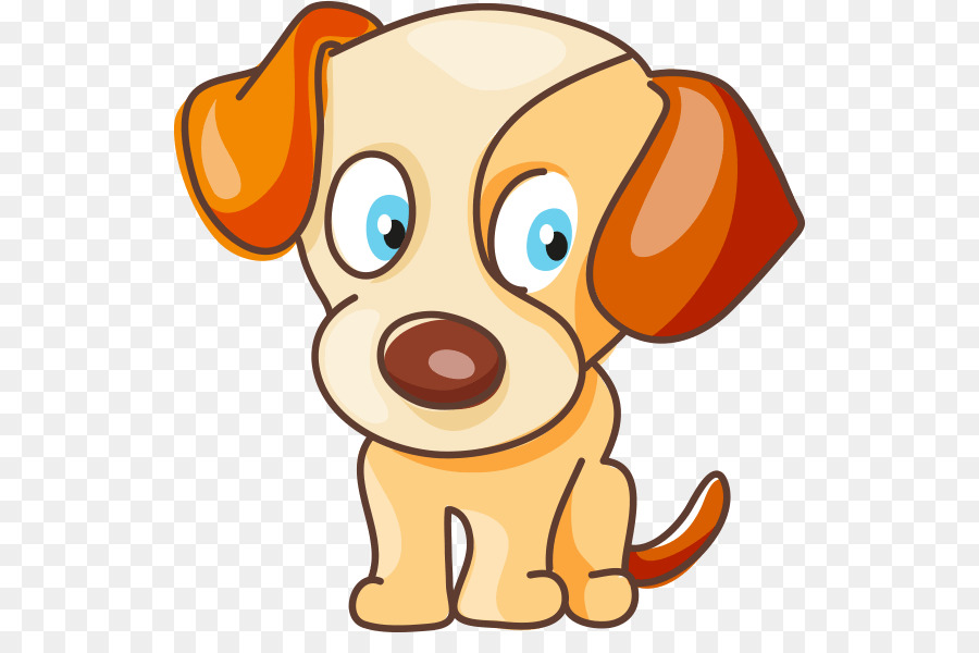 Beagle clipart baby puppy. Dog png download free
