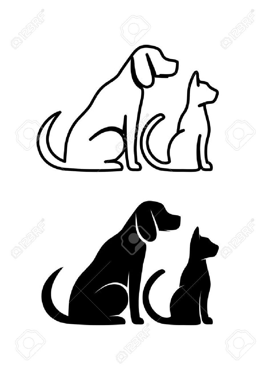 Drawing at getdrawings com. Beagle clipart beagle line