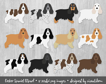 Hound dog hunting breeds. Beagle clipart bloodhound