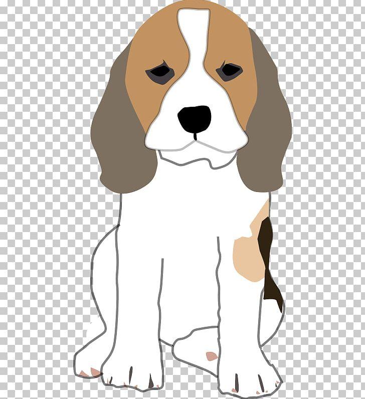 Beagle clipart bloodhound. Puppy basset hound pug