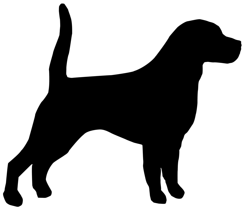 English mastiff affenpinscher puppy. Beagle clipart bloodhound