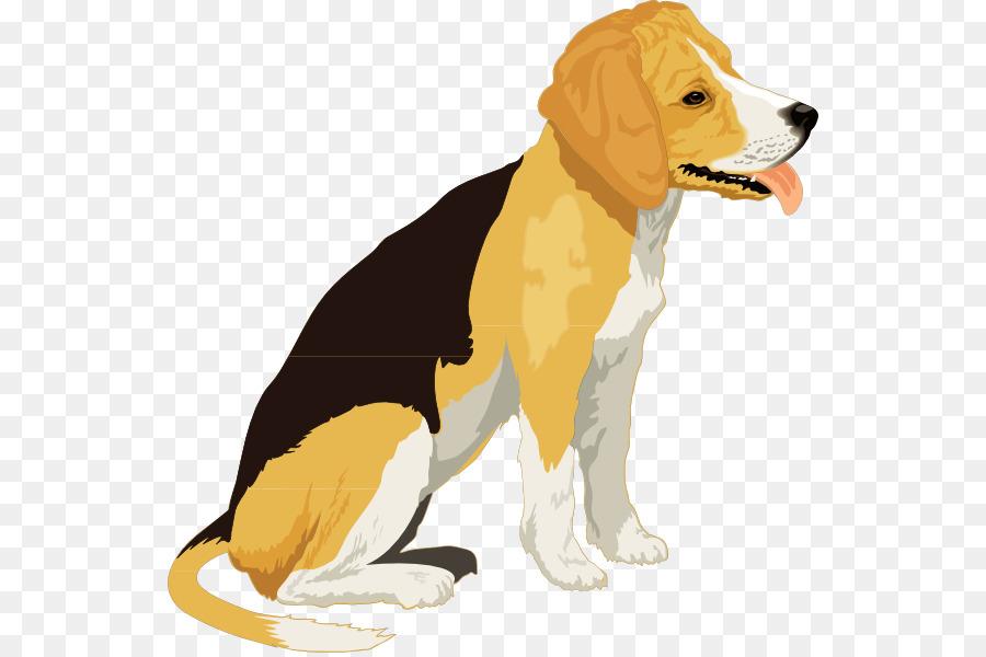 Puppy free content clip. Beagle clipart chihuahua
