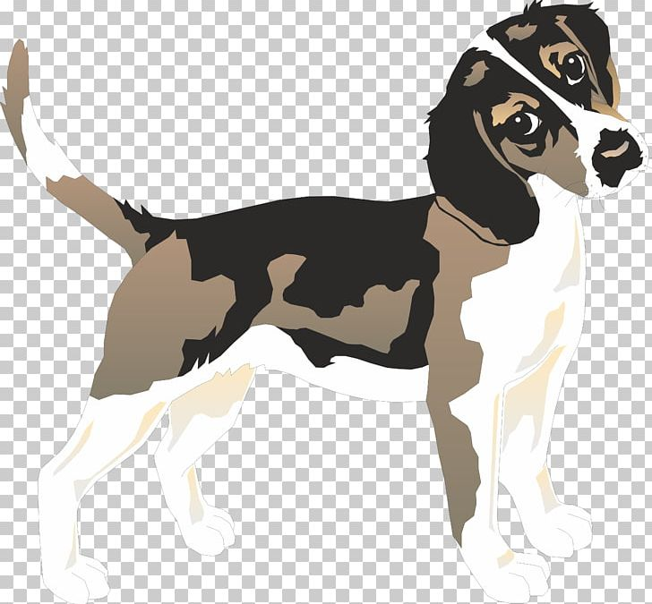Beagle clipart collie puppy. Basset hound bearded png