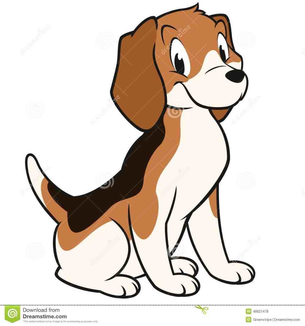 Beagle clipart cute. Animalsee club free download