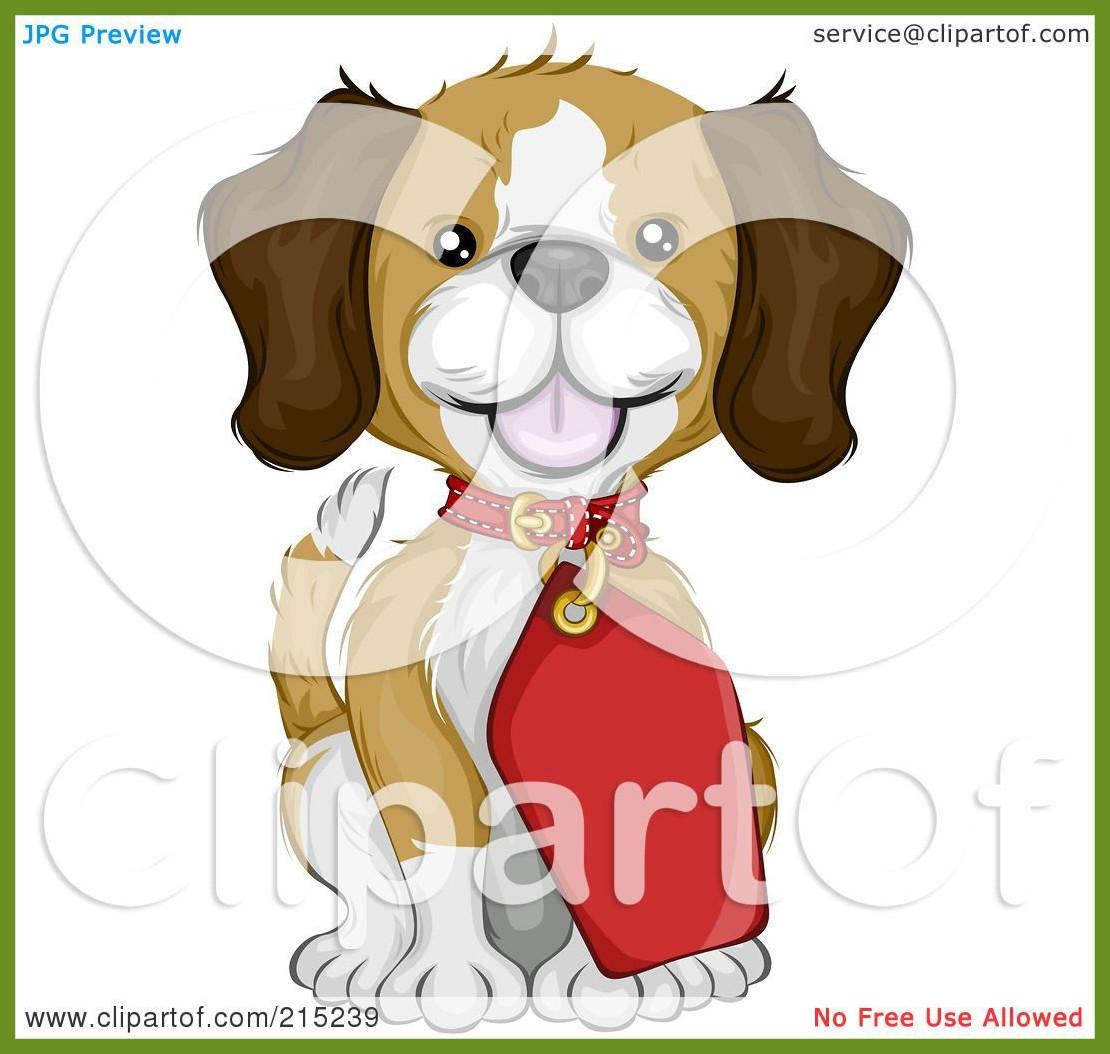 Beagle clipart cutedog. Fascinating royalty rf illustration