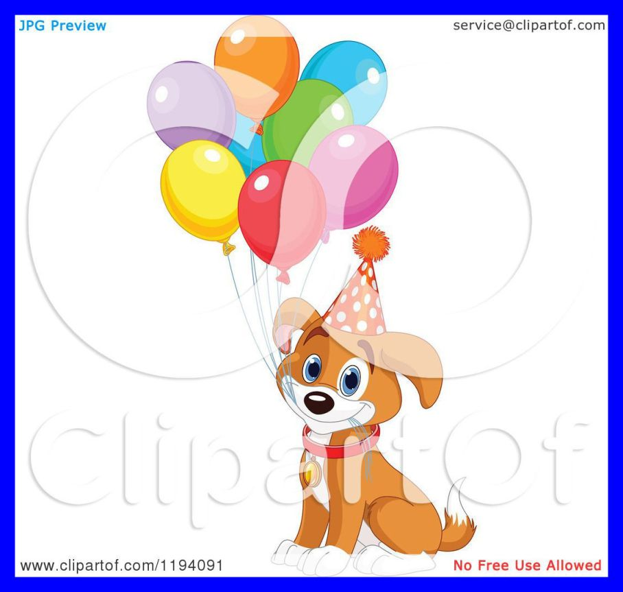 Beagle clipart cutedog. Shocking cartoon of a