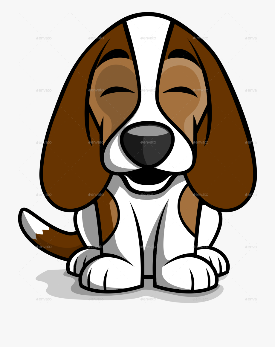 Dogs pet drawing png. Beagle clipart dog owner