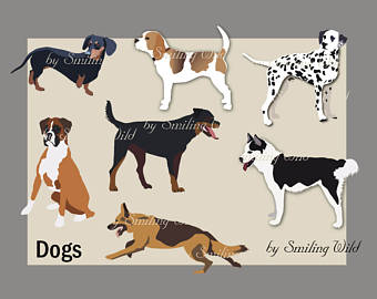 Beagle clipart dog shadow. Svg breed silhouette vector