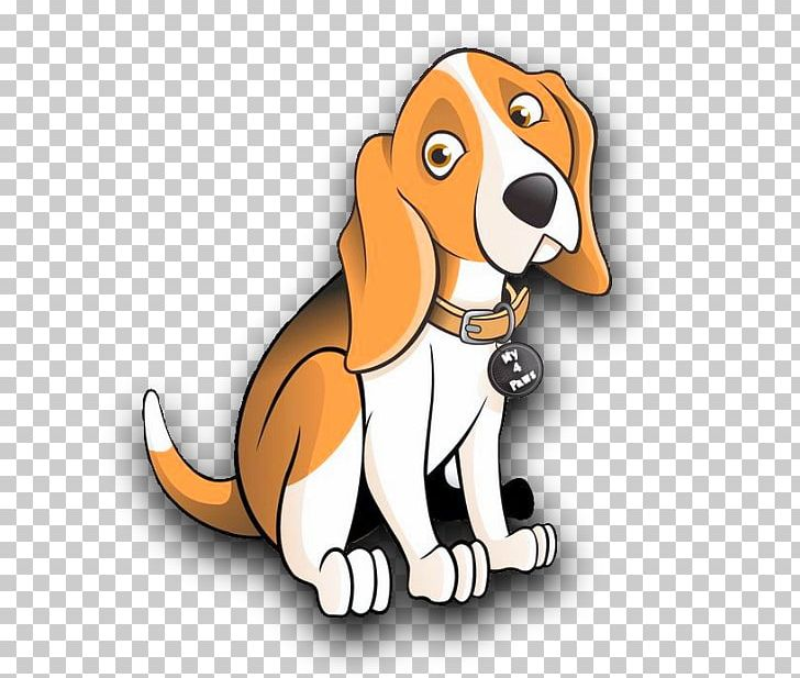 Puppy dalmatian dog png. Beagle clipart dpg