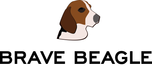 Blog ear cleaning central. Beagle clipart dry dog