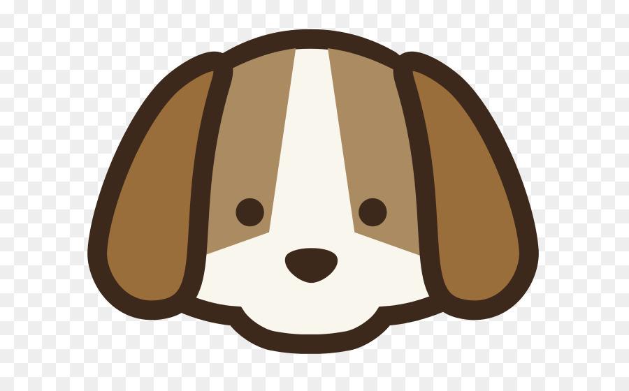 Beagle clipart face. Siberian husky puppy clip