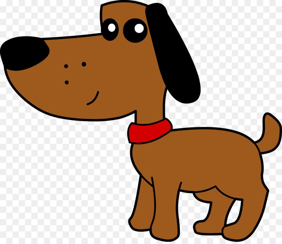 Cuteness clip art dogs. Beagle clipart happy puppy
