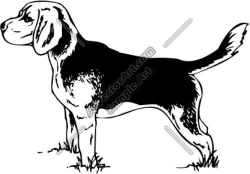 Free on dumielauxepices net. Beagle clipart head