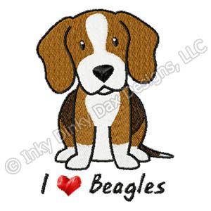 Beagle clipart kawaii. Descargar perro de dibujos