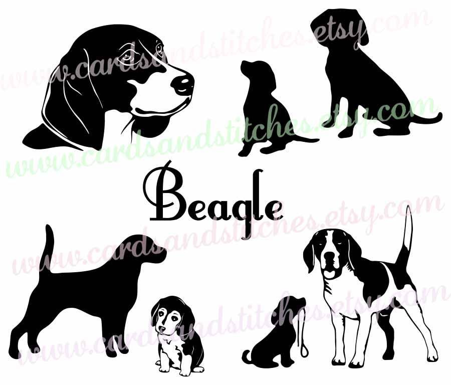 Pin by tina snyder. Beagle clipart lost dog