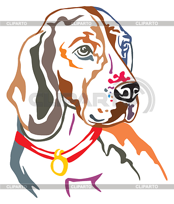 Beagle clipart lost pet. Free puppy download clip