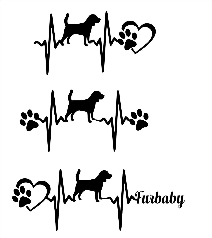 Lost Dog Cliparts - Cliparts Zone