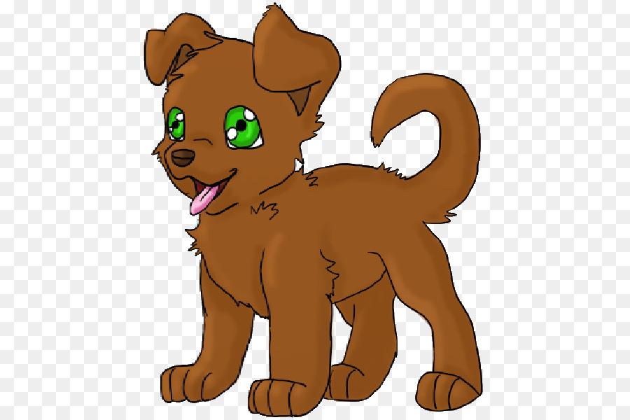 Beagle clipart medium. Puppy cartoon clip art