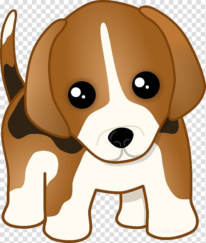 Beagle clipart medium. St bernard puppy cat