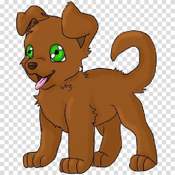 Puppy cartoon cute dog. Beagle clipart pup