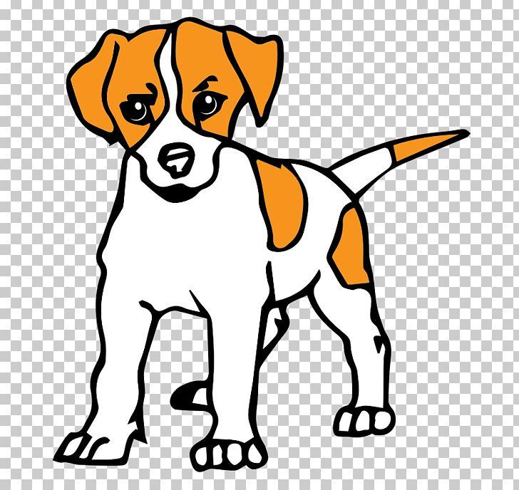 Beagle clipart pup. Bulldog dalmatian dog scottish