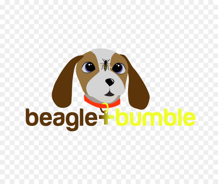 Beagle clipart puppie. Love logo puppy dog