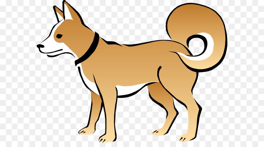 Beagle clipart puppyclip. Standard poodle puppy clip