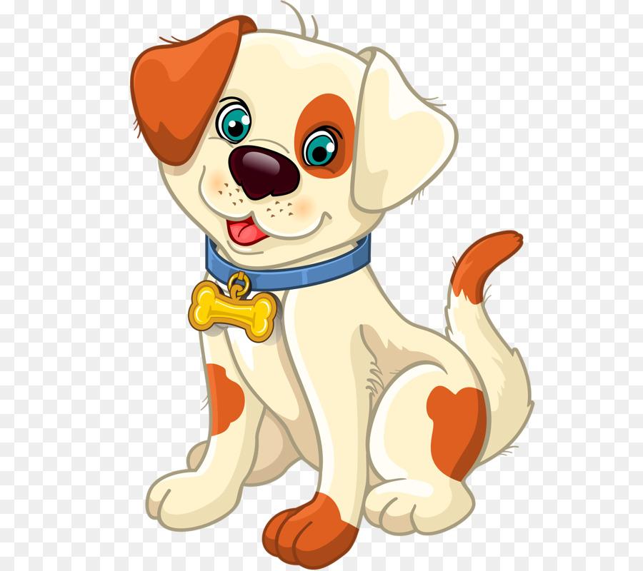 Beagle clipart puppyclip. Dalmatian dog bulldog puppy