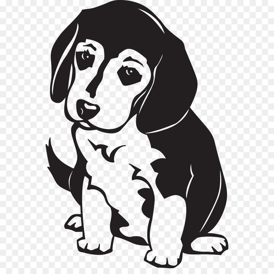 Puppy clip art . Beagle clipart puppyclip