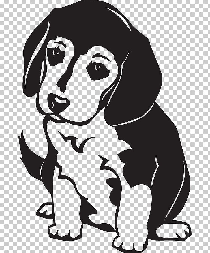 Puppy png animals art. Beagle clipart puupy