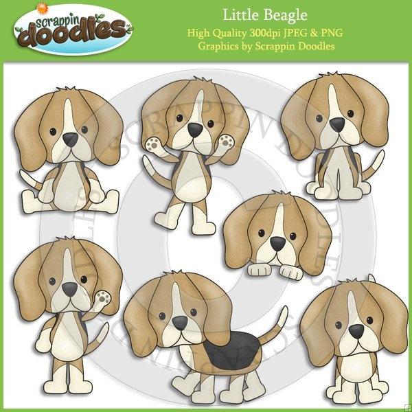 best archer images. Beagle clipart realistic