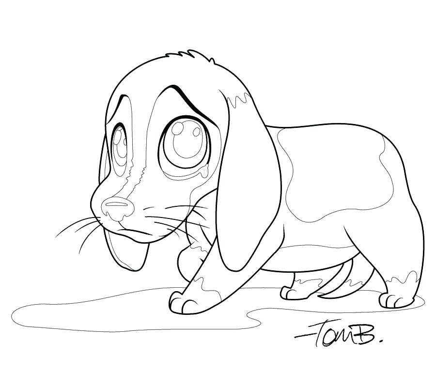 Beagle clipart sad dog. Coloring pages top free