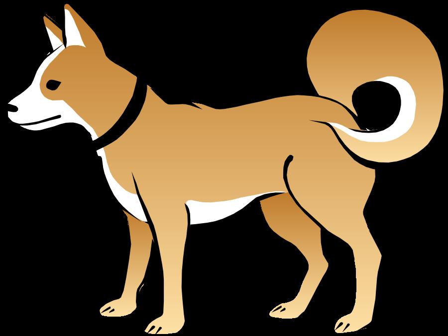On leash clip art. Beagle clipart sad dog