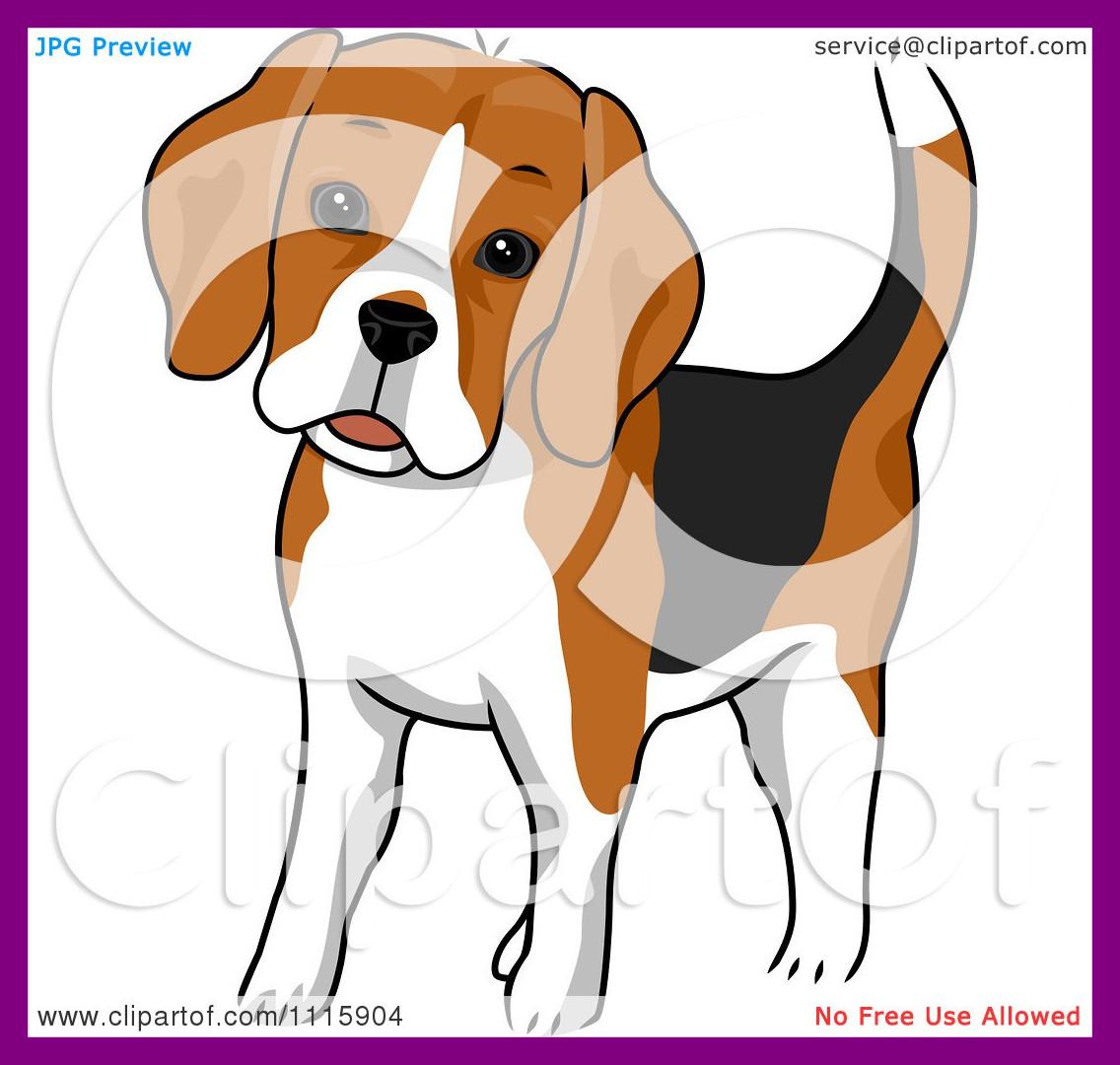 Beagle clipart sad dog. Inspiring many interesting picture