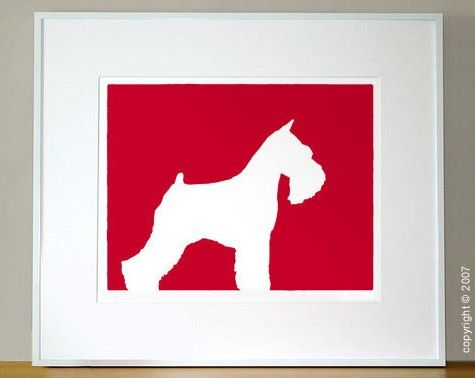 Beagle clipart schnauzer.  best dog images