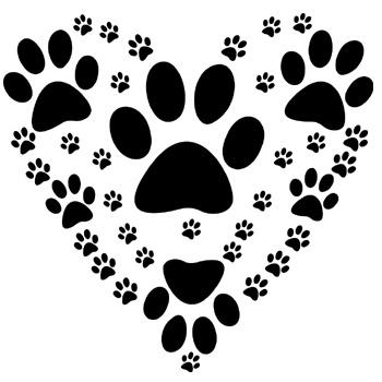 best dog images. Beagle clipart schnauzer