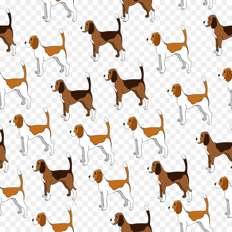 Beagle clipart transparent background. Dog breed puppy clip