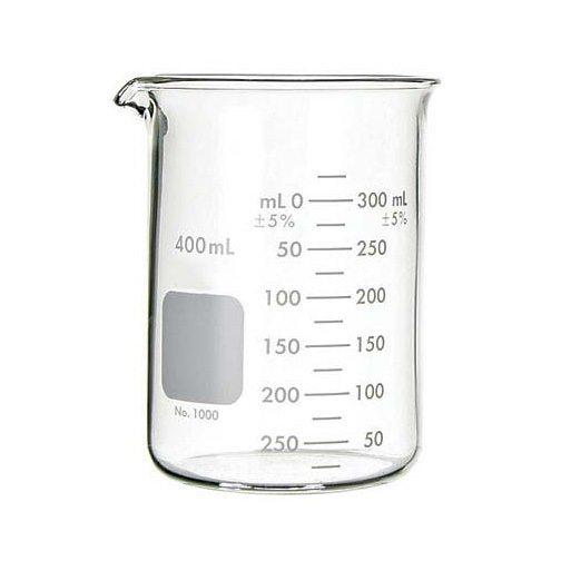 Beaker clipart 100 ml. Pictures of beakers free