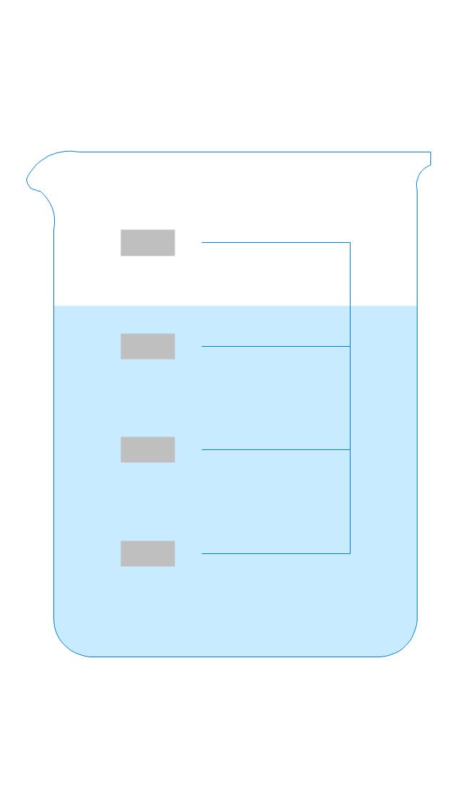 Drawing at getdrawings com. Beaker clipart 100 ml
