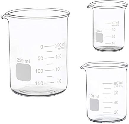 Beaker clipart 100 ml. Amazon com free shipping
