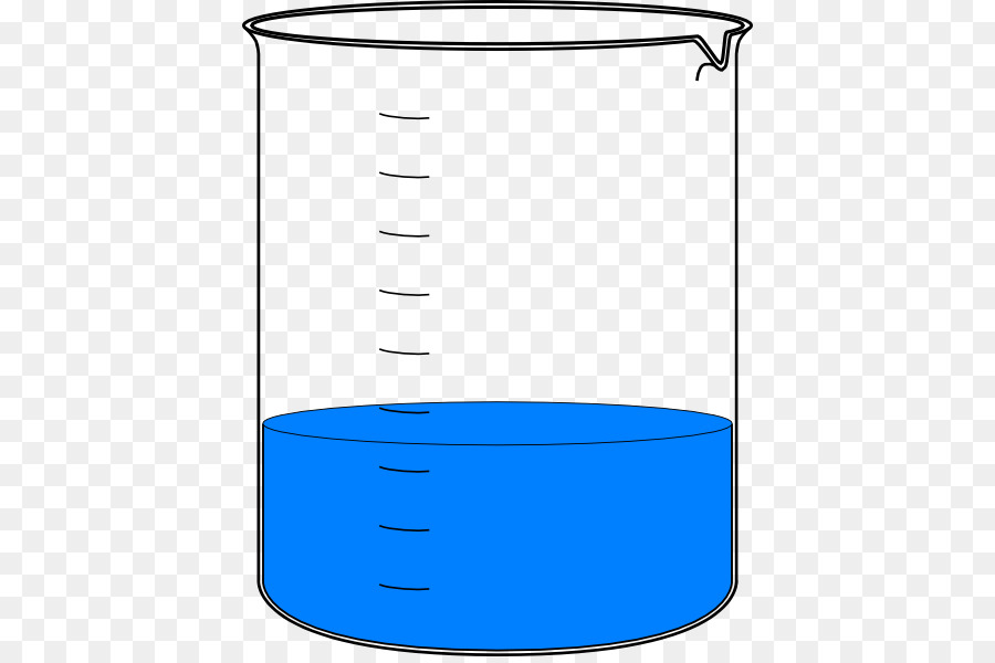 Beaker clipart blue. Jpg clipartix